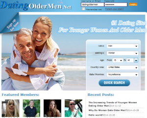west end mature women dating site Meet local women looking for sex in west end their dog s behavior eventually led to the babysitter being convicted of abusing that same child so fill your vinyl boots, treat somebody else, or buy that birthday present now instead of at the last minute.